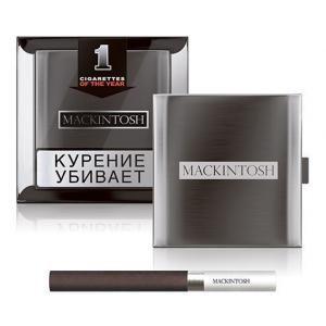 Элитные сигареты