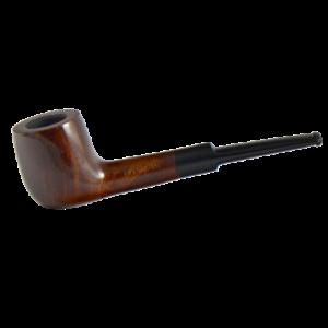 Курительная трубка Pipemaster 301 с охладителем
