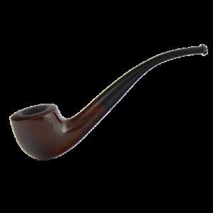 Курительная трубка Pipemaster 304 с охладителем