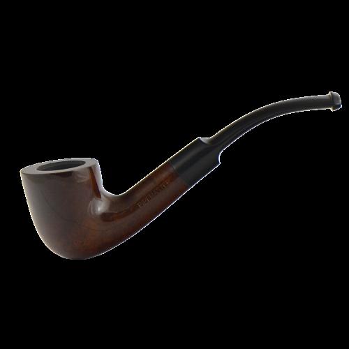 Курительная трубка Pipemaster 305 с охладителем
