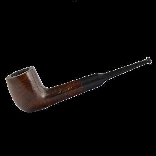 Курительная трубка Pipemaster 400 с фильтром