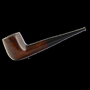 Курительная трубка Pipemaster 401 с фильтром