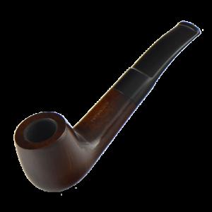 Курительная трубка Pipemaster 402 с фильтром