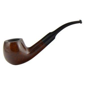 Курительная трубка Pipemaster 404 с фильтром