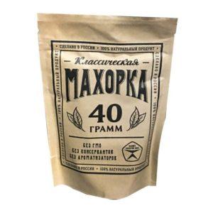Махорка Классическая Ростовская 40 гр.