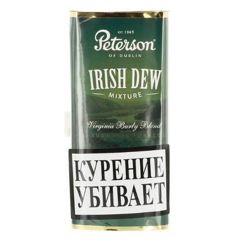 Peterson_Irish_Dew