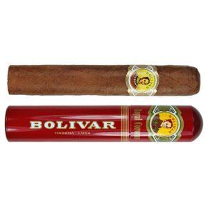 Сигара Bolivar Royal Coronas Tuba