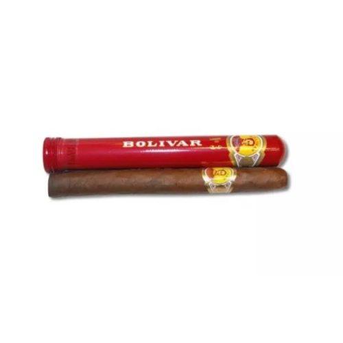 Сигара Bolivar Tubos No 3