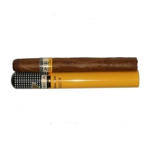 Сигара Cohiba Siglo III