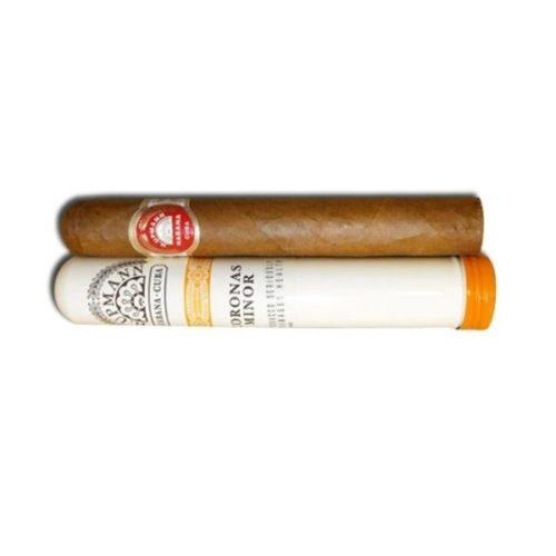 Сигара H. Upmann Coronas Minor