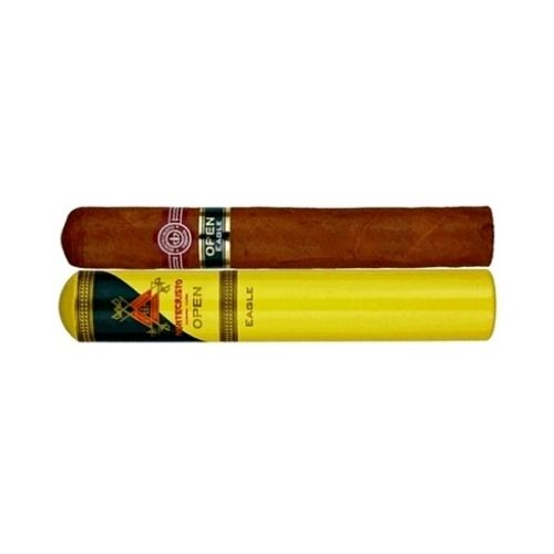 Сигара Montecristo Open Eagle Tubos