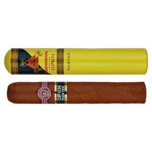 Сигара Montecristo Open Master Tubos