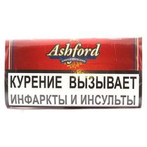 Сигаретный табак Ashford American Blend 30 грамм. Новинка!!!!