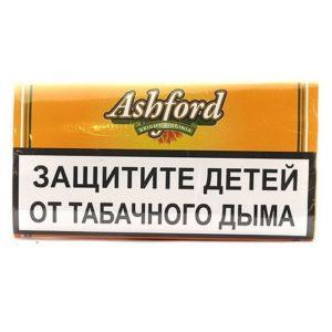 Сигаретный табак Ashford Bright Virginia 30 г