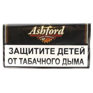 Сигаретный табак Ashford Dark Tobacco 30 грамм. Новинка!!!!