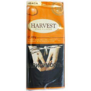 Сигаретный табак Harvest Peach
