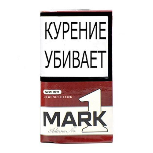 Сигаретный табак MARK 1 (Германия)