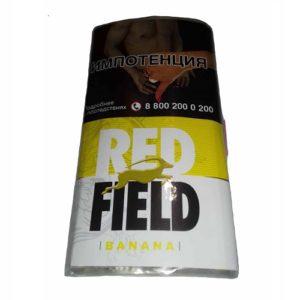Сигаретный табак Red Field Banana