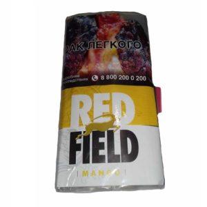 Сигаретный табак Red Field Mango