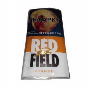 Сигаретный табак Red Field Orange
