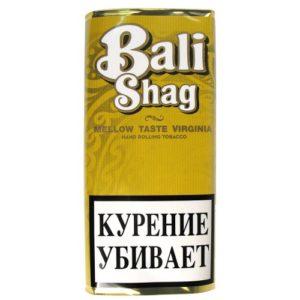 Сигаретный табак (табак для самокруток)