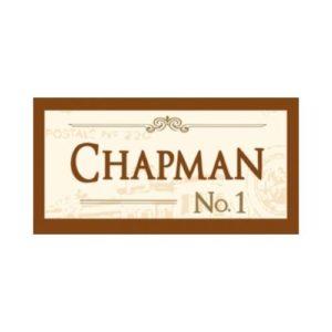 Сигареты Chapman (Германия)