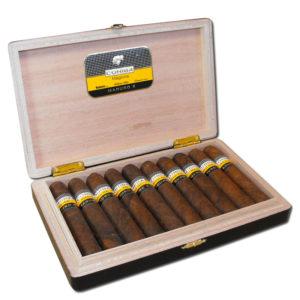 Сигары Cohiba Secretos - 10 штук