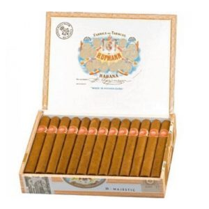 Сигары H. Upmann Majestic - 25 шт.