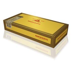 Сигары Montecristo Petit № 2 - 10 штук