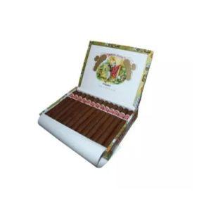 Сигары Romeo y Julieta Sports Largos - 25 шт.