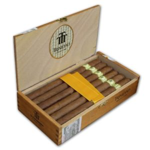 Сигары Trinidad
