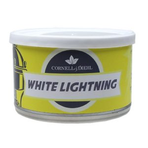 ТАБАК CORNELL & DIEHL APPALACHIAN TRAIL - WHITE LIGHTNING 57 ГР.