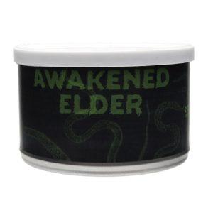 ТАБАК CORNELL & DIEHL THE OLD ONES - AWAKENED ELDER 57 ГР.