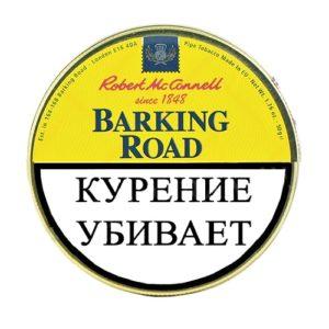 ТАБАК ROBERT MCCONNELL - HERITAGE - BARKING ROAD (50 ГР)