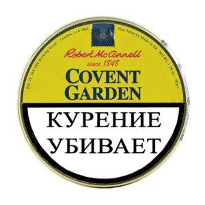 ТАБАК ROBERT MCCONNELL - HERITAGE - COVENT GARDEN (50 ГР)