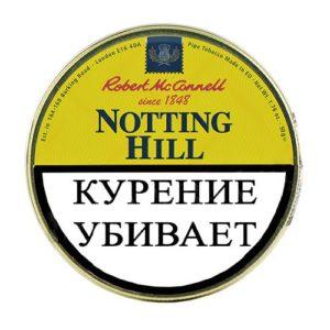 ТАБАК ROBERT MCCONNELL - HERITAGE - NOTTING HILL (50 ГР)