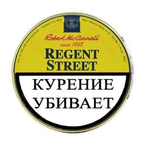 ТАБАК ROBERT MCCONNELL - HERITAGE - REGENT STREET (50 ГР)