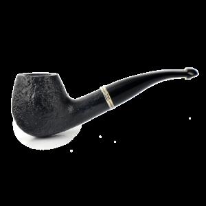 ТРУБКА VAUEN - CLASSIC - 5461 L (ФИЛЬТР 9 ММ)
