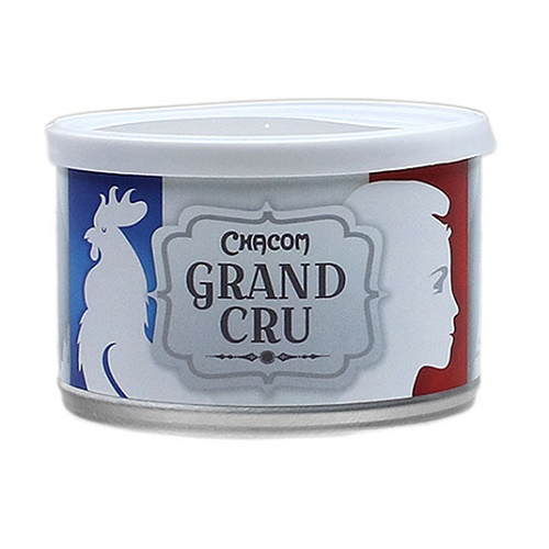 Табак Chacom - Grand Cru 50 гр.