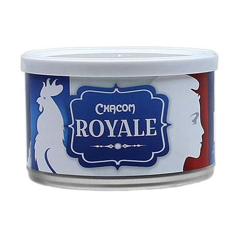 Табак Chacom - Royale 50 гр.