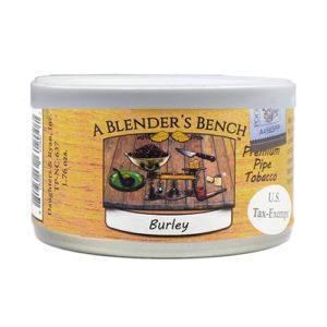 Табак Daughters & Ryan - Blenders Bench - Burley (50 гр)