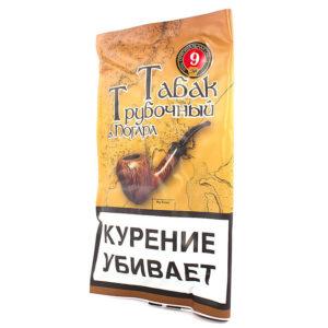 Табак Трубочный из Погара (Россия)