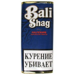 Табак для сигарет Bali Halfzware Shag