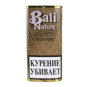 Табак для сигарет Bali Nature
