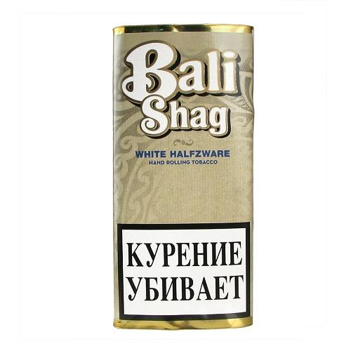 Табак для сигарет Bali White Halzware