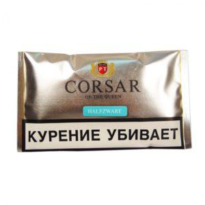 Табак для сигарет Corsar Halfzware - 35 гр.