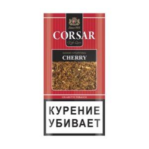 Табак для сигарет Corsar (MYO) Cherry - 35 гр.