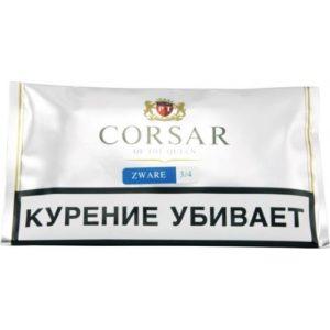 Табак для сигарет Corsar Zware 3-4 - 35 гр.