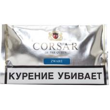 Табак для сигарет Corsar Zware - 35 гр.