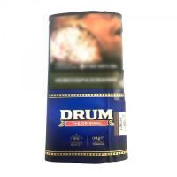 Табак для сигарет Drum Original